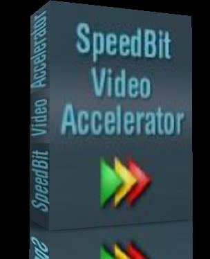 �������� ���� ���� ���� ������ SpeedBitVideoAcceleratorv3.1.png